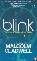 Blink: The Power of Thinking ... (Gladwell, M.)