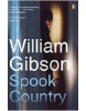 Spook Country (Gibson, W.)