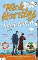 Juliet, Naked (Hornby, N.)