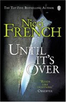 Until It's Over (French, N.)