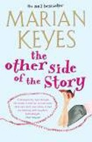 The Other Side of the Story (Keyes, M.)