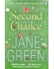 Second Chance (Green, J.)