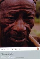 Things Fall Apart (Achebe, C.)