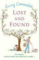 Lost and Found (Cavendish, L.)