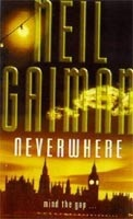 Neverwhere (Gaiman, N.)