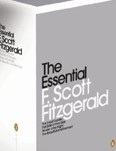 Essential Fitzgerald Boxed Set (PMC) (Fitzgerald, F. S.)