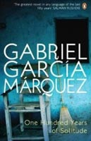 One Hundred Years of Solitude (Marquez, G. G.)