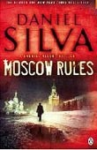 Moscow Rules (Silva, D.)