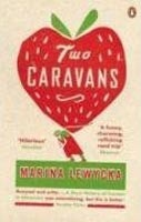 Two Caravans Export Ed (Lewycka, M.)