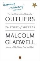 Outliers: The Story of Success (Gladwell, M.)