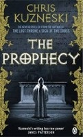 The Prophecy (Kuzneski, CH.)