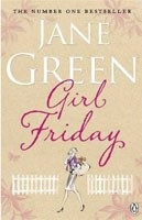 Girl Friday (Green, J.)
