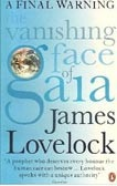 The Vanishing Face of Gaia (Lovelock, J.)