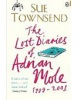 Lost Diaries of Adrian Mole (Townsend, S.)