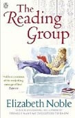 The Reading Group (Noble, E.)