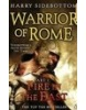 Fire in the East  (Warrior of Rome 1) (Sidebottom, H.)