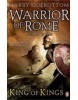 King of Kings (Warrior of Rome 2) (Sidebottom, H.)