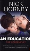 An Education: The Screenplay (Hornby, N.)