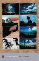 On the Road (Penguin Modern Classics) (Kerouac, J.)