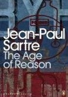 The Age of Reason (Sartre, J. P.)