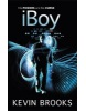 iBoy (Brooks, K.)