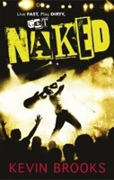 Naked (Brooks, K.)