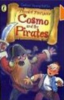 Cosmo and the Pirates: Cosmo and the Pirates (Colour Young Puffin) (Postgate, D.)