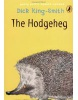 Hodgeheg (Young Puffin Modern Classics) (King-Smith, D.)