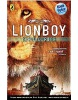Lionboy (New Edition) (Corder, Z.)