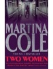 Two Women (Cole, M.)