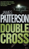 Double Cross (Patterson, J.)