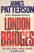 London Bridges (Patterson, J.)
