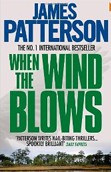 When the Wind Blows (Patterson, J.)