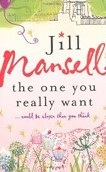 Mansell - One You Really Want (Mansell, J.)