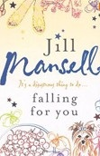 Mansell - Falling For You (Mansell, J.)