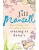 Mansell - Staying at Daisy (Mansell, J.)