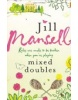 Mansell - Mixed Doubles (Mansell, J.)