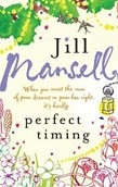 Mansell - Perfect Timing (Mansell, J.)