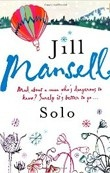 Mansell - Solo (Mansell, J.)