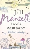 Mansell - Two's Company (Mansell, J.)