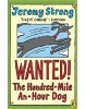 Wanted! the Hundred-mile-an-hour Dog (Strong, J.)