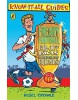 Freaky Football: Far-out Facts to Impress Your Friends! (Know-it-all Guides) (Crowle, N.)