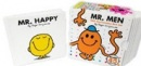 Mr. Men 40th Anniversary Box Set (Hargreaves, R.)