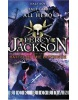 Percy Jackson and the Battle of the Labyrinth (Riordan, R.)