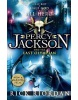 Percy Jackson and the Last Olympian (Riordan, R.)