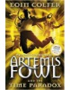 Artemis Fowl and the Time Paradox (Colfer, E.)