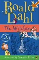 The Witches (Dahl, R.)