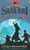 Young Samurai: The Way of the Dragon (Bradford, Ch.)