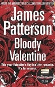Bloody Valentine (Quick Read) (Patterson, J.)
