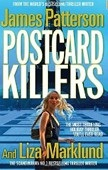 Postcard Killers (Patterson, J.)